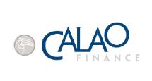 Calao Finanza
