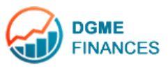 DGME Finance